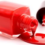 How to Recycle Nail Polish – RecycleNation