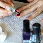 Acetone - the effects on your skin   LivOliv Cosmetics