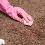 How to Remove Nail Polish from Carpet - Effective Methods 2021