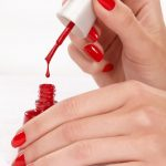 How to Fix Every Nail Polish Problem in the Book   StyleCaster