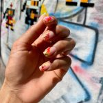 Your Guide To Nail Salons In Hong Kong: Where To Get A Manicure