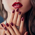 Nail Trends 2021: 10 Most Popular Nail Styles This Year