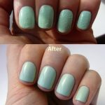 How to Get Rid of Bubbles in Nail Polish – NailDesignCode