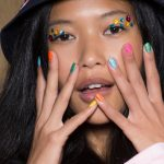 The 6-Step Guide to Removing Your No-Chip Manicure at Home   StyleCaster
