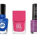 Are These No-Light Gel Polishes the Secret to Chip-Free Nails? | Beauty  Blitz