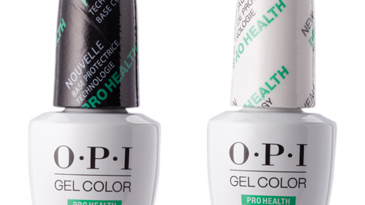How to Apply and Remove OPI GelColor ProHealth System | Nailpro