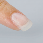 Four Nail Experts Weigh In on How to Stop Lifting | Nailpro