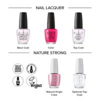Shop OPI Products | OPI