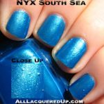 Nail Tip Of The Week: Preventing Bubbles   All Lacquered Up : All Lacquered  Up