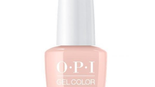 Halo There! - GelColor | OPI