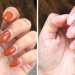 The DIY Guide to Removing Gel, Dip and Acrylic Nails—Without Damage |  Beautylish