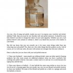 8 things to clean with nail polish remover by Extra Carpets London - issuu