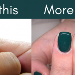 Gel Nails Keep Chipping? Here's 6 Reasons Why - Tropicoco