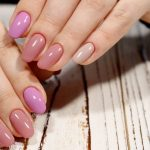 Soak Off Gel Nails: What It Is & Why You Need To Try It