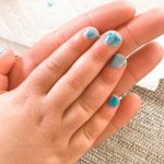 Piggy Paint Kids Nail Polish Review (Read This Before You Buy!)