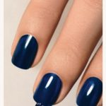 Can You Use a Gel Topcoat Over Regular Nail Polish? | Allure
