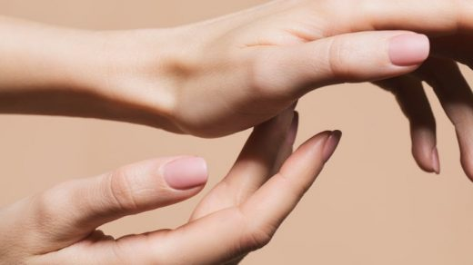 How To Dry Nails Fast: 10 Expert Tips To Cut Drying Time