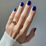 These Will Be the Most Popular Nail Colors of 2021 | Who What Wear