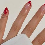 How to Prevent Your Nail Polish From Cracking and Peeling