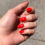 How to Remove Dip Powder Nails at Home: A Guide
