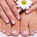 How to get rid of dark cuticles or dark skin around the nails |  TheHealthSite.com