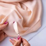 How to Remove Nail Polish Stains From Clothes, Carpet, and Upholstery