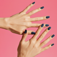 Smudge-Free: How to Remove Dark Nail Polish Without Staining Your Fingers -  B Beauty Arabia