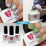 Revel Up2You – Create Your Own Gel Polish! – Chickettes Natural Nail Studio  & Boutique