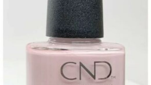 Buy Cnd Nail Products Products Online in Hong Kong at Best Prices