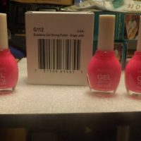 Dollar General: Free Broadway Nail Polish through 02-15 - New Coupons and  Deals - Printable Coupons and Deals