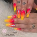 Why Cracks can appear in Gel Polish – Pure Nails