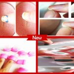 1000+ How To Remove Nail Polish With Toothpaste for Android - APK Download