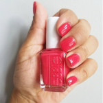 How to make your manicure last two weeks – Chic in Academia