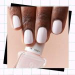 Ask a Manicurist: Is Shellac Bad For Your Nails?
