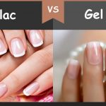 Pedicure vs. Manicure: What is The Difference? – Diffzi