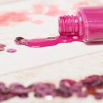 How to Remove Nail Polish From Your Hardwood FlooringLearning Center