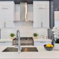 How to Clean Quartz Countertops   Complete Guide   The Kitchen Shop