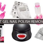 9 Best Gel Nail Polish Removers of 2021   Heavy.com