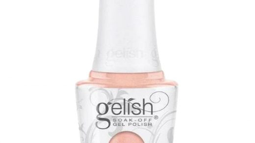 Private Label 390 Colors Gel Nail Polish Oem China Kodi Soak Off Uv Gel  Nail Polish - Buy Gel Polish Oem,Private Label Gel Polish,Oem Gel Nail  Polish Product on Alibaba.com