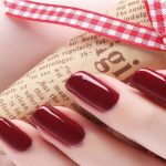 News - What is the difference between cheap and expensive nail polish?