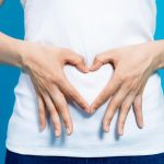 Colonoscopy Prep: 8 Expert Tips for the Night Before | Fight Colorectal  Cancer