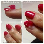 Event/Giveaway: Launch of Peel-off UV nail polish Striplac | beautifulbuns  : a beauty, travel & lifestyle blog