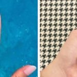 Take This Quiz And We'll Tell You Which Color You Should Paint Your Nails