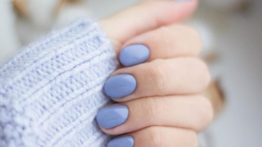 What to Do After You Peel Off Your Gel Manicure   POPSUGAR Beauty