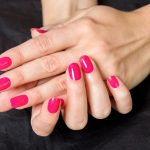 How to remove semi-permanent nail polish without ruining the nails -  MiaCosmetics - Blog