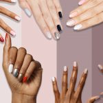 Top Nail Polish Mistakes 2020: How to Fix the Most Common Mess Ups    StyleCaster