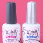 Top 10 Tools for Doing Gel Polish at Home