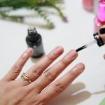 4 Easy Ways to Clean Gel Nails - wikiHow