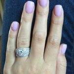 What causes gel nails to bubble and peel - New Expression Nails