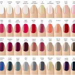 """Here's Your Answer To """"What Color Should I Paint My Nails With""""!"""